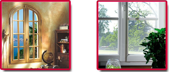 diaporama de fenetres et portes arcades et baies. Black Bedroom Furniture Sets. Home Design Ideas